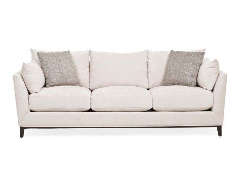 Genial Metro Sofa | Star Furniture | Star Furniture | Houston, TX Furniture | San  Antonio, TX Furniture | Austin, TX Furniture | Bryan, TX Furniture |  Mattresses ...
