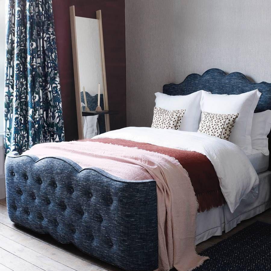 bedroom ideas  blue and pink bedroom blue bedroom home