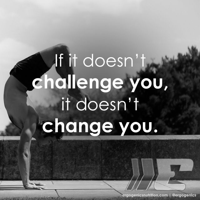 Todays Challenges For Crucial Aspects Of Weightlifting: Challenge Yourself Today With Any One Of 30 Day