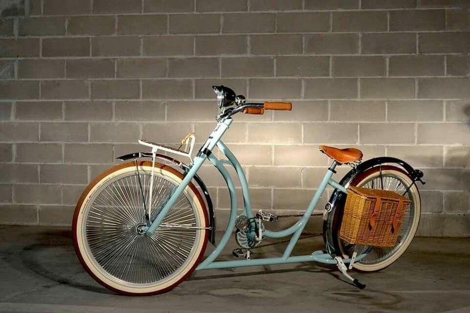 Pin By Irad On Wild Creations Beach Cruiser Bikes Bike Style