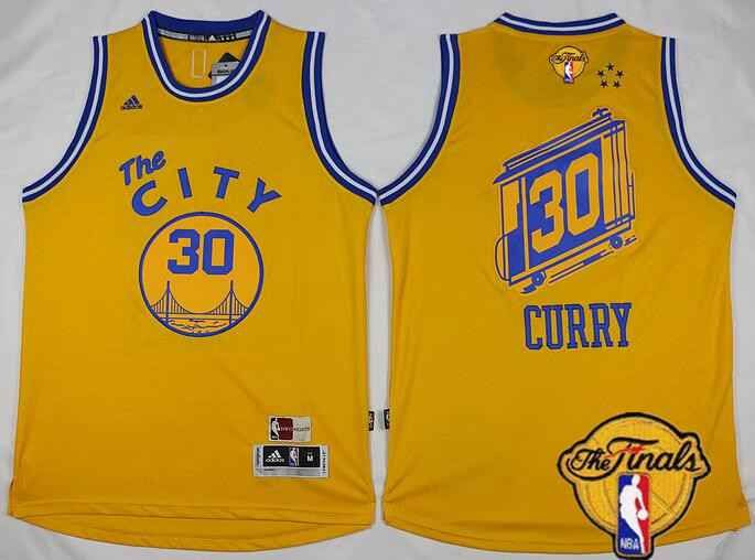 golden state jersey 2016