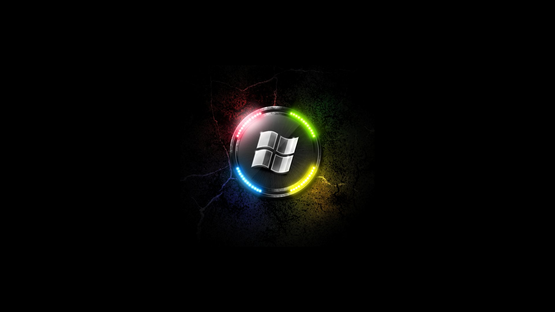 cool apple logos hd. cool apple logo desktop - bing images logos hd p