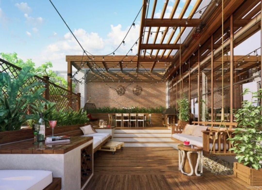 Appart Rvt design (insta) cocooning apartment decoration, apartment decoration ... - #apartment #appart #cocooning #decoration #design #insta - #escaliermezzanine