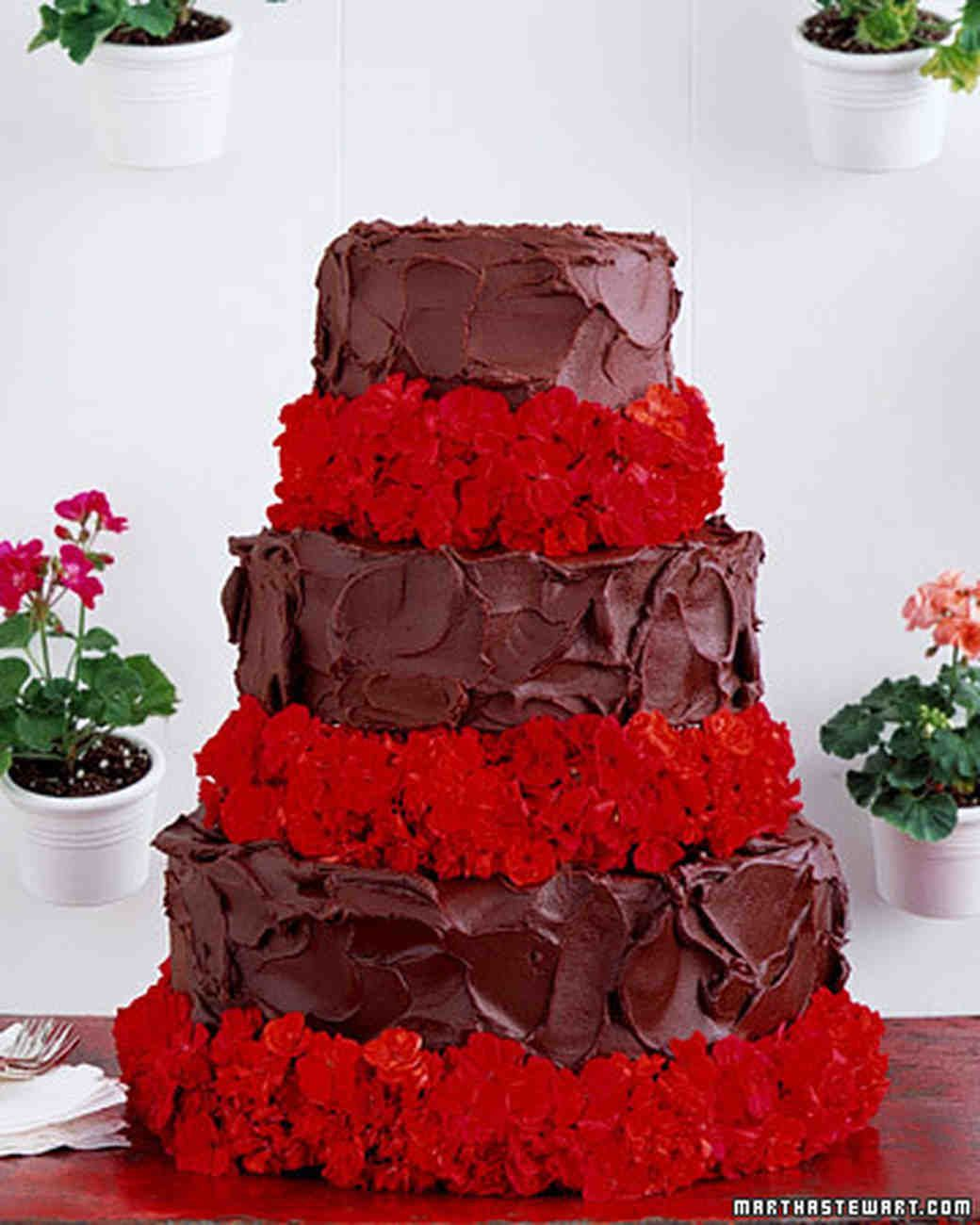 Image result for wedding cakes images cakes pinterest cake