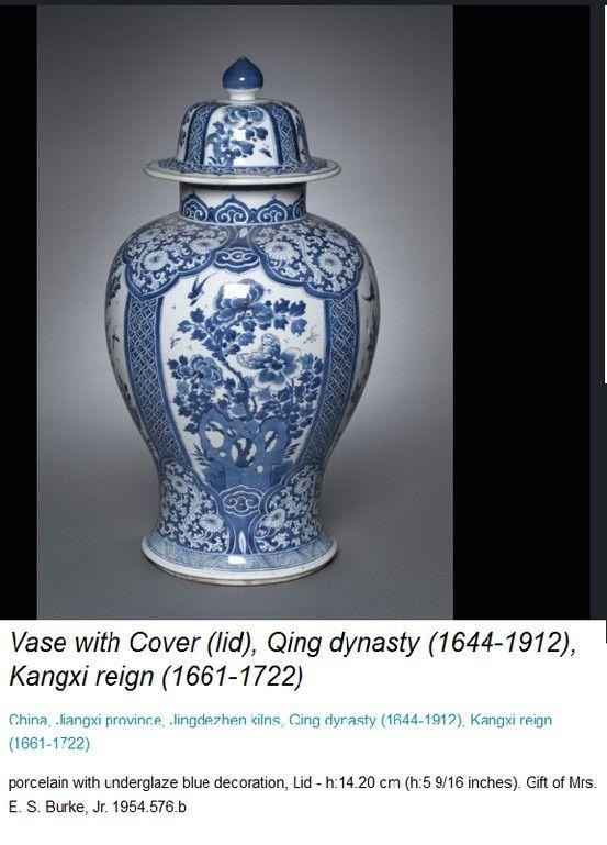 From the Cleveland Museum of Art: http://www.clevelandart.org