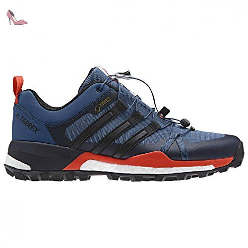 Terrex skyc haser GTX, CORBLUCBLACKENERGY Chaussures