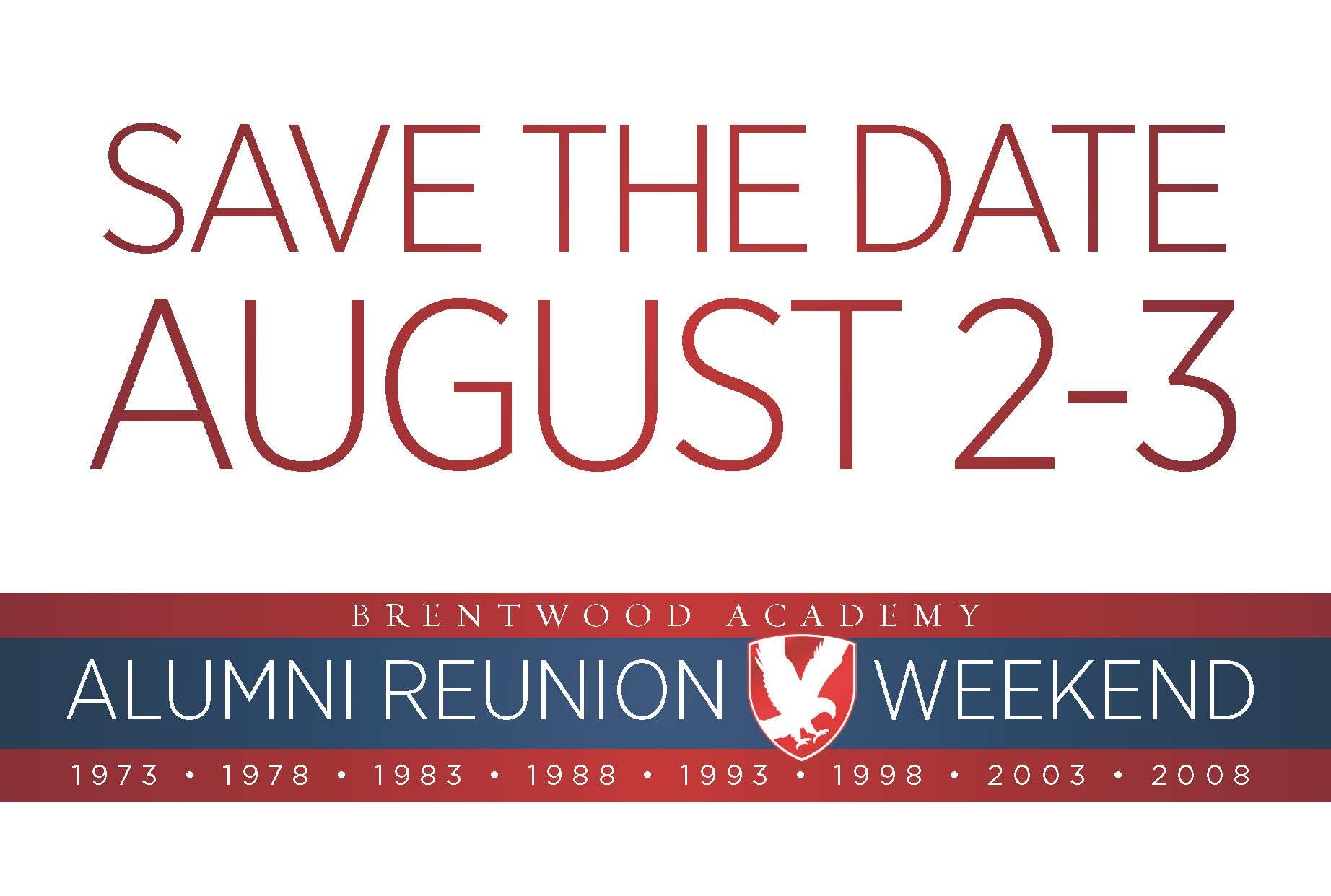 Funny Class Reunion Invitations Related Pictures Fun Class Reunion