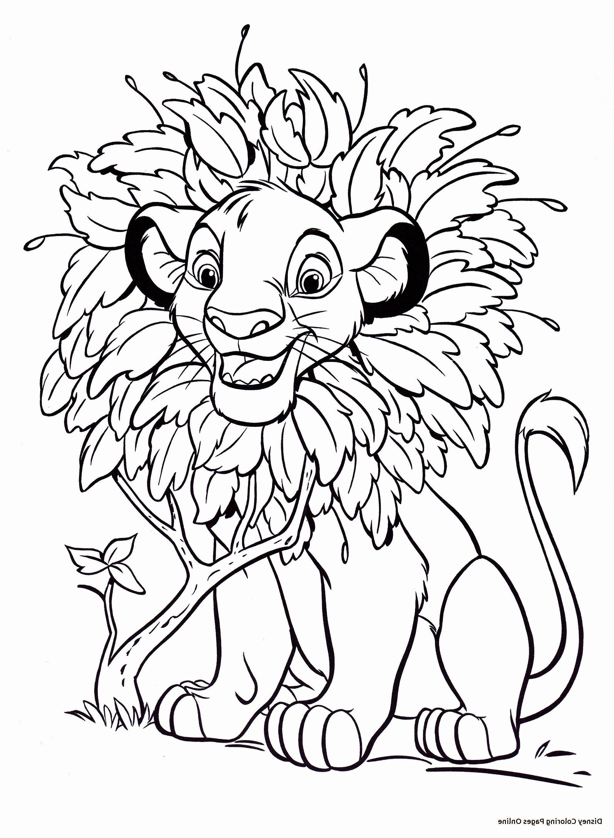 Disney Coloring Pages Online Free Disney Coloring Pages Disney Coloring Pages Tangled Coloring Pages