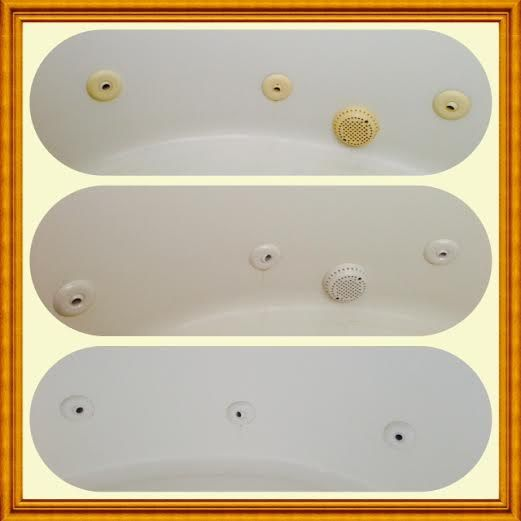 Turn You Old Grungy Whirlpool Tub Into Something New Again With Our Replacement Parts Whirlpool Tub Tub Whirlpool
