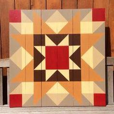 Image result for barn quilt meanings | Painted barn quilts ...
