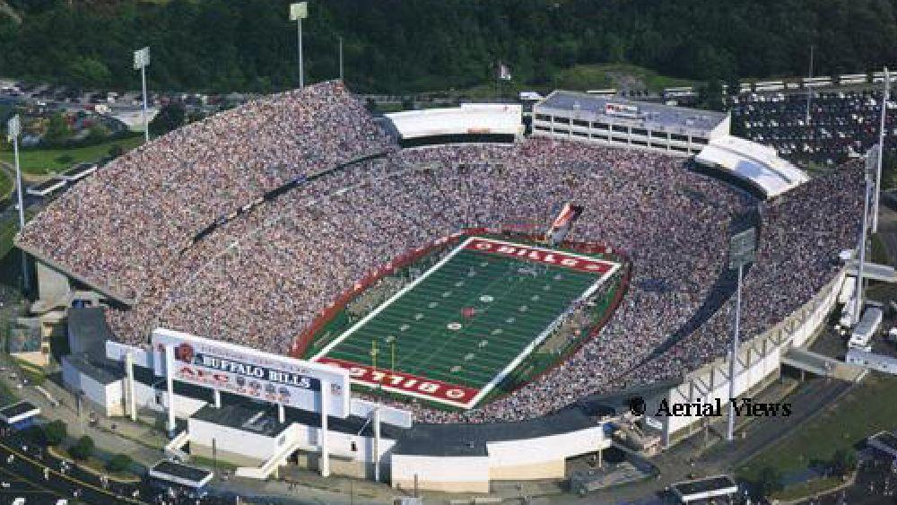 Ralph Wilson Stadium In 2020 Buffalo Bills Football Ralph Wilson Stadium Bills Football