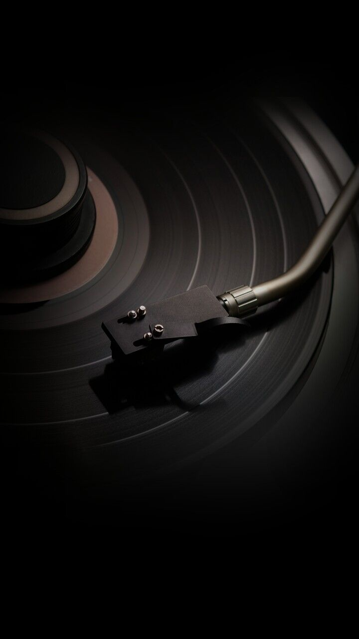 Pin by on wallpaper iphone pinterest record player iphone wallpapers smartphone music wallpaper jazz backgrounds turntable backdrops iphone backgrounds voltagebd Image collections