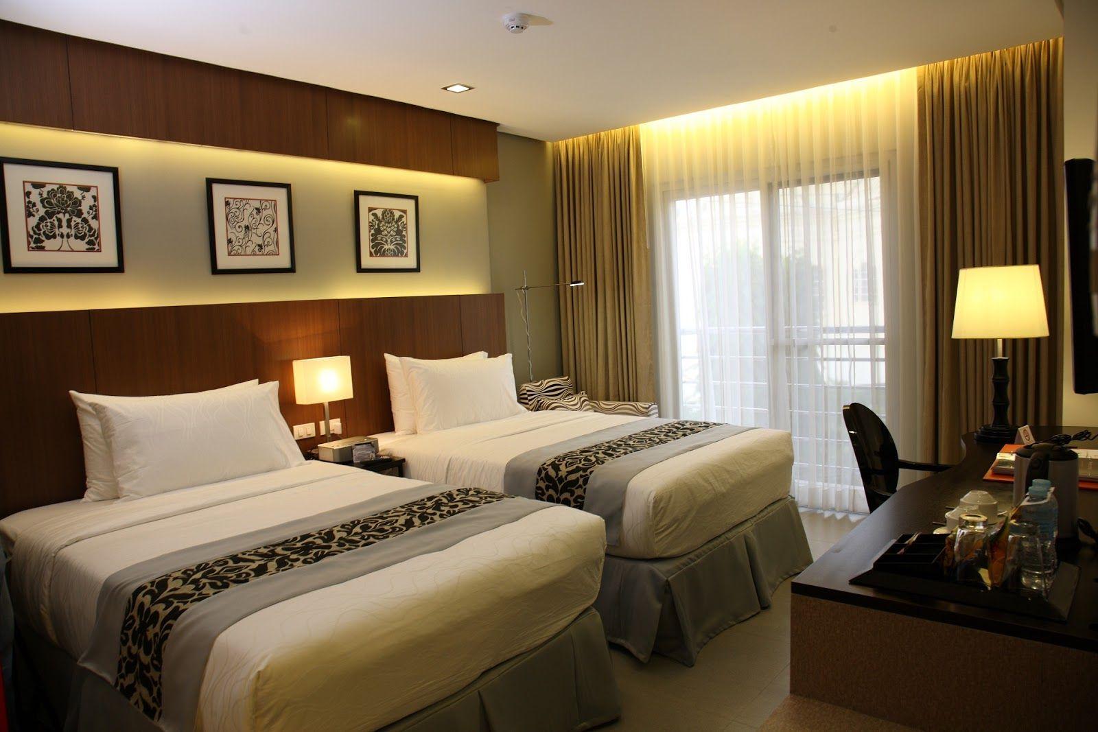 indirect lighting ideas. Indirect Lighting Ideas For Doble Delux Bedroom Design