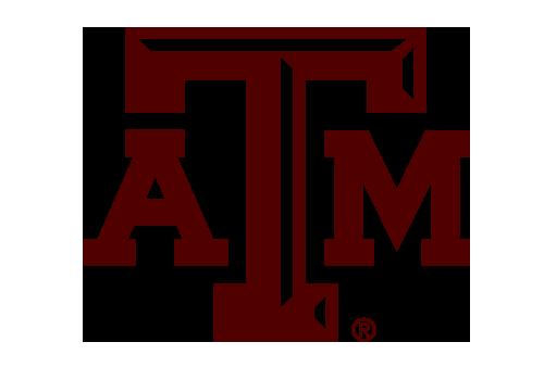 Texa A Logo M University Am Essay Prompts