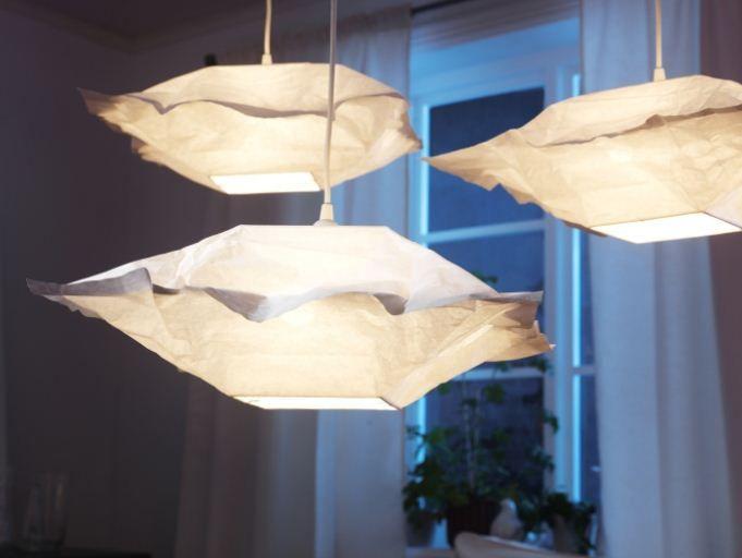 Αντικαθιστώντας τους συμβατικούς σας λαμπτήρες με LED εξοικονομείτε χρήματα, αλλά και προστατεύετε το περιβάλλον, αφού επιτυγχάνετε μείωση των εκπομπών διοξειδίου του άνθρακα.