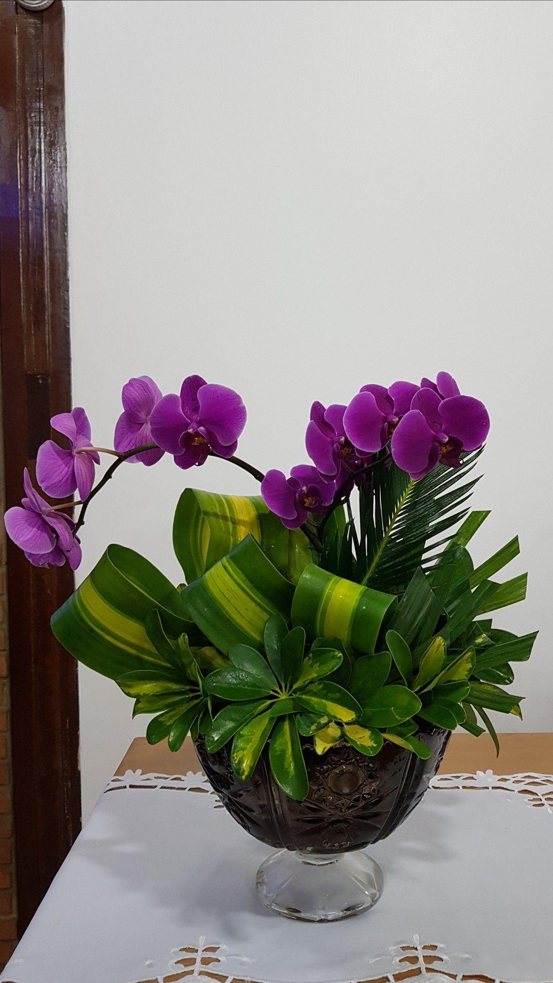 Pin De Maria Duran Em Arreglos Florales Arranjos De Flores