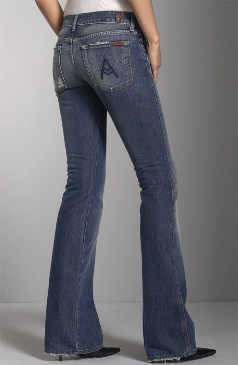 Most Expensive Jeans In The World 2014 top ten most expensive ...