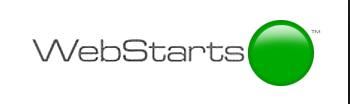 webstarts.com