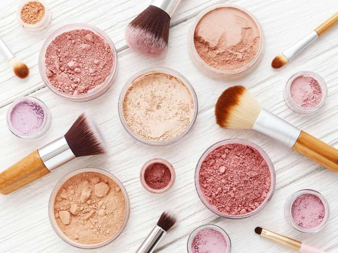 Pin on Tendances maquillage et beauté Makeup trends