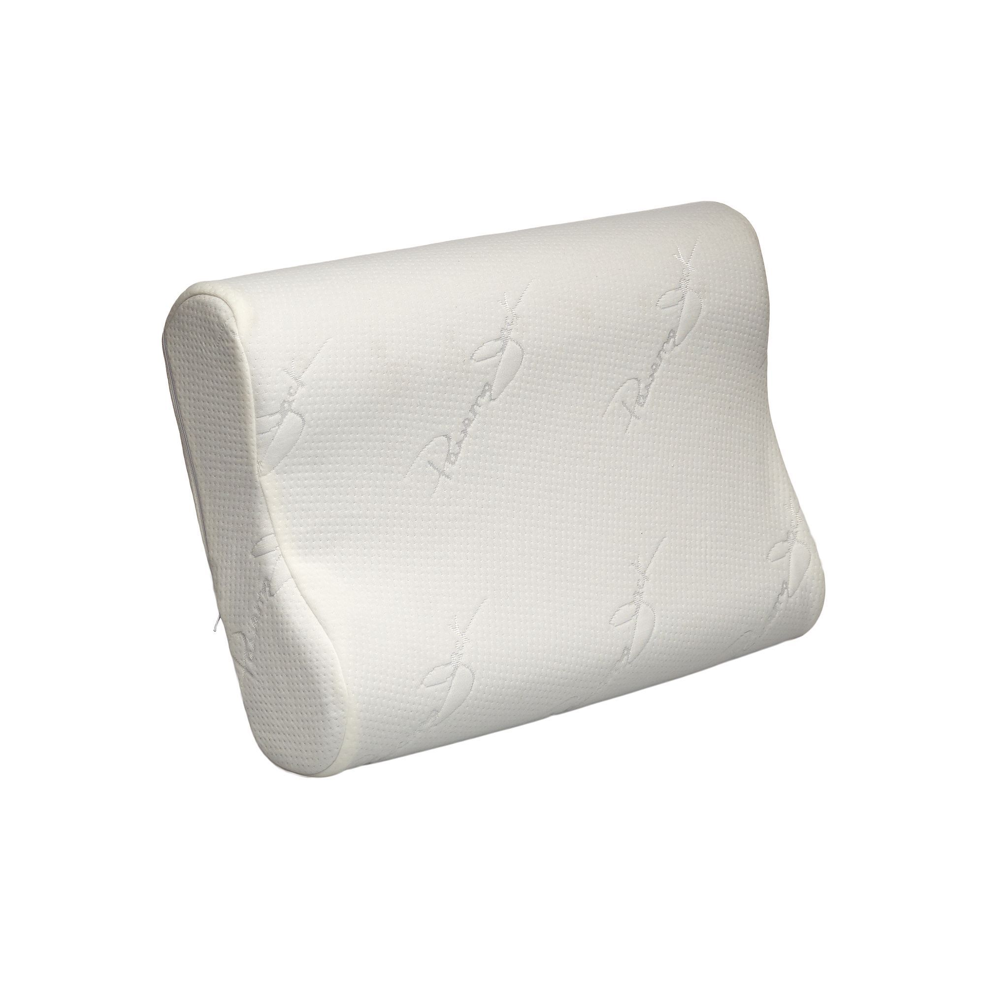 panama jack contour memory foam pillow foam pillows memory foam