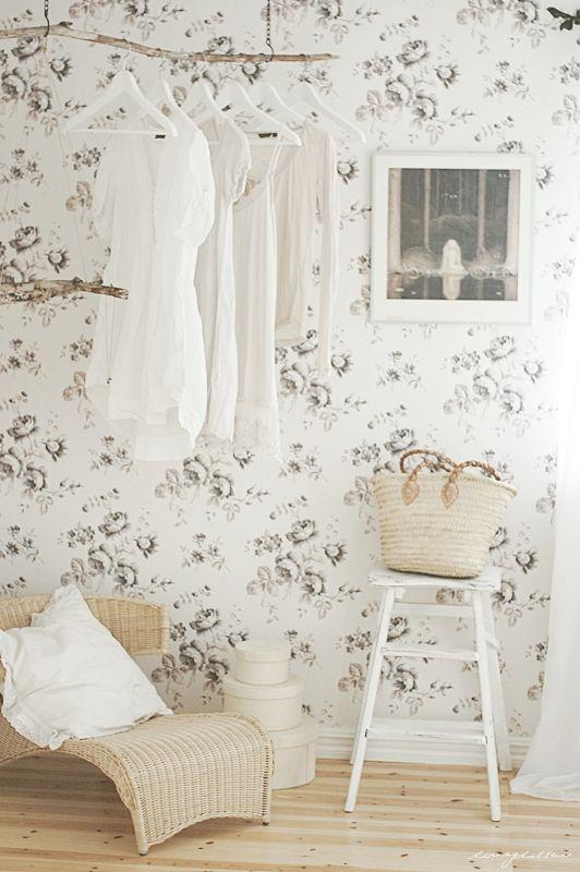 Papier Peint Campagne Chic pinlevonda's artistic dreams~2 on burlap cottage | pinterest