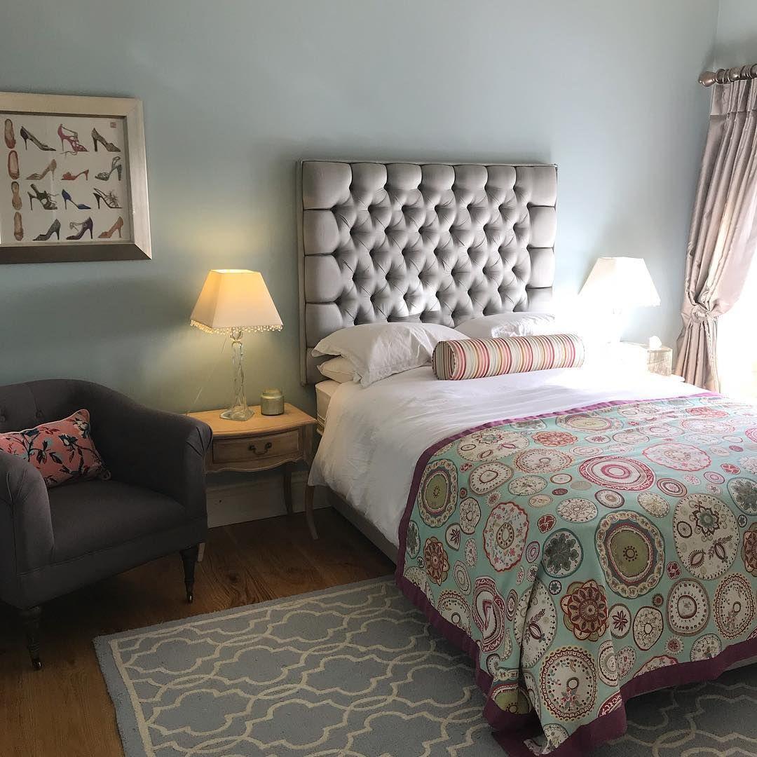 Countryhome Interior Design