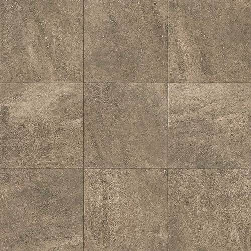 Daltile - Avondale Series - Glazed Porcelain - Comes in 18x18, 12x24 ...