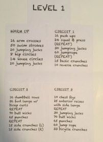 Fitness Motivacin Before And After Jillian Michaels 22+ New Ideas #fitness