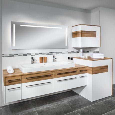 waschmaschinenverbau p max ma m bel tischlerqualit t aus sterreich k che luxus wohnungen. Black Bedroom Furniture Sets. Home Design Ideas