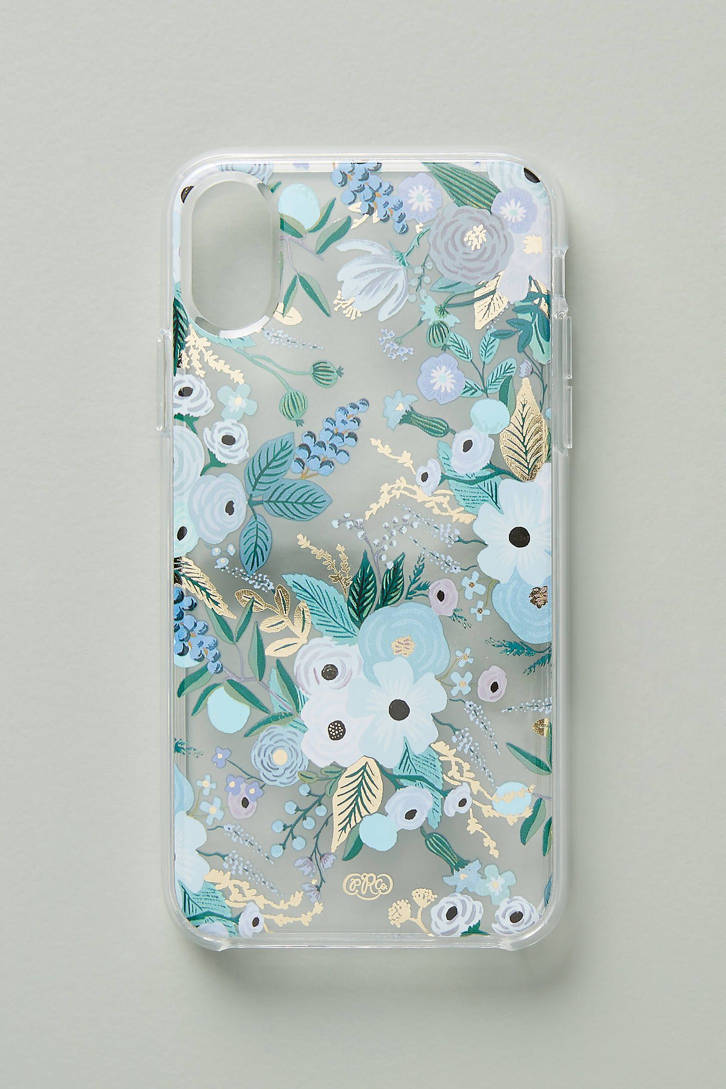 Pin By Iris Cottrell On Phone Cases In 2020 Phone Case Accessories Phone Cases Diy Phone Case