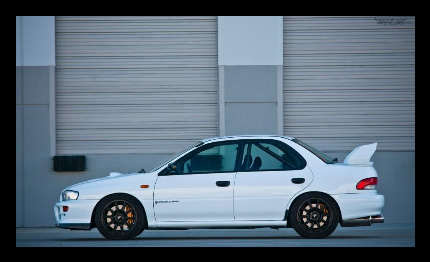 Fs For Sale Ca Aspen White Gc8 W Complete 05 Usdm Sti Jdm Ra Nasioc Subaru Wrx Sti Subaru Impreza Subaru
