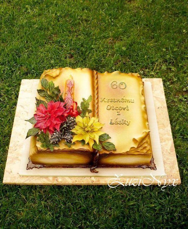 барышни громко торт книжка своими руками с пошаговым фото всегда сопровождали своих