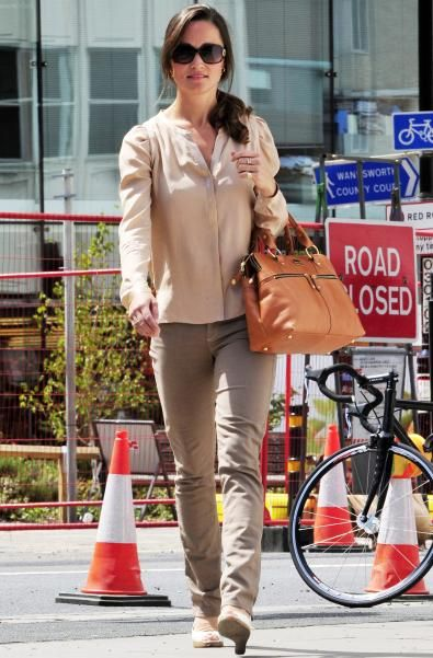 pippa middleton fashion - Google Search