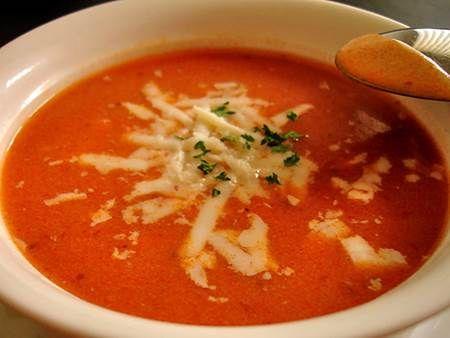 Sakala Çarpan Çorbası (Afyon)