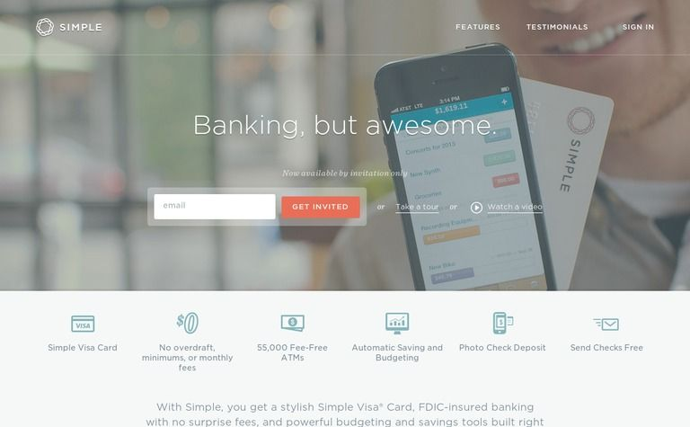 Number26 Adds Overdraft Feature To Its Modern Banking Experience