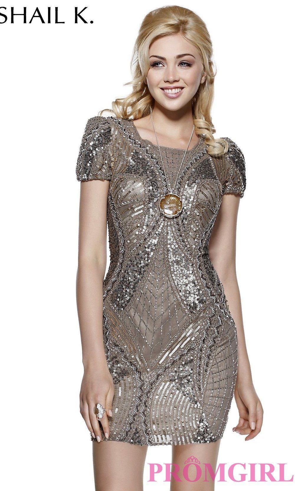 Pin by lora lefterova on outfits pinterest