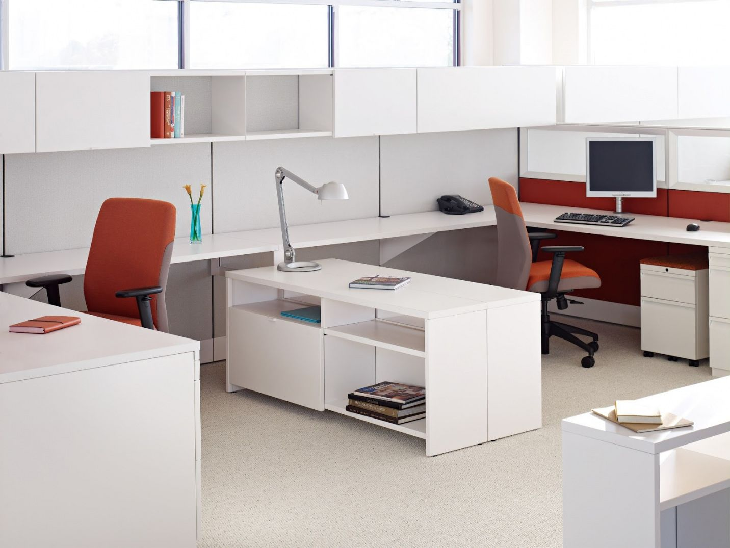 Office Furniture Ontario Ca For Home Check More At Http