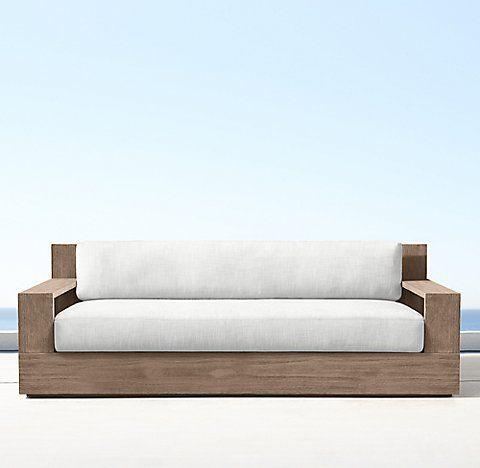 Único Restauración De Hardware Opiniones Muebles De Jardín Modelo ...