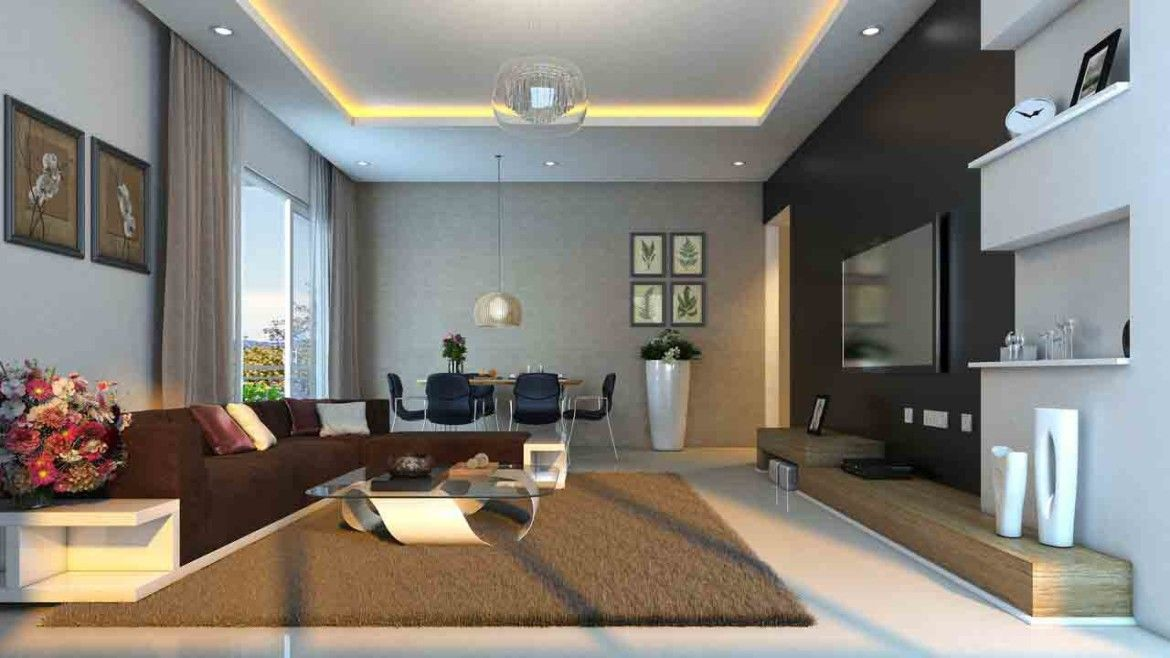 Bramhacorp offers bhk and bhk flats in kharadi pune extension nearby eon it also rh pinterest