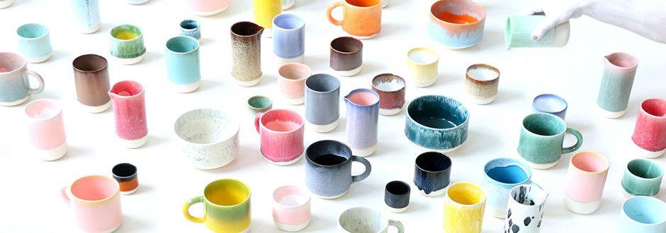 Stilleben - køb design, keramik, smykker, tekstiler og grafik