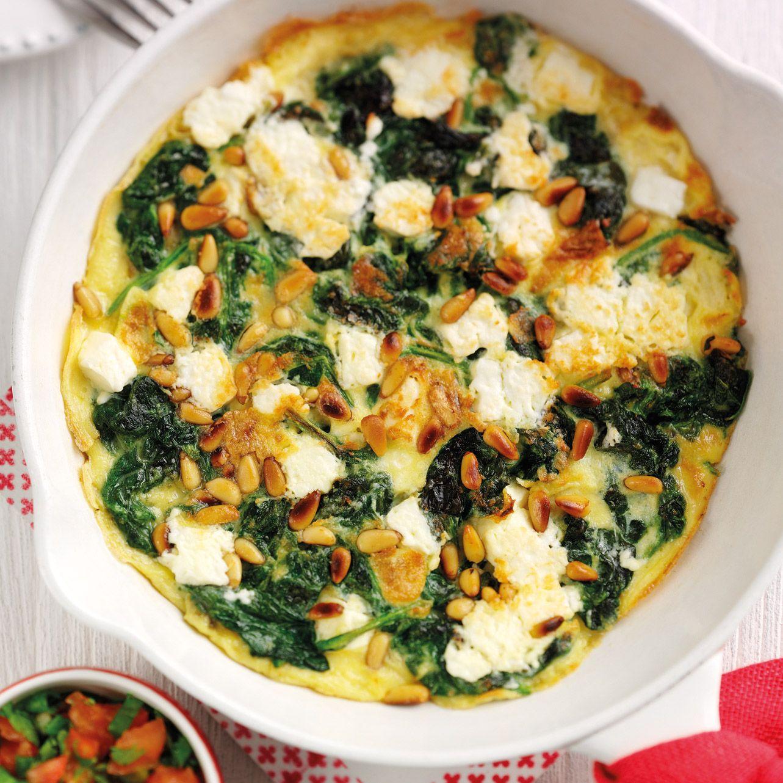 recipe: spinach feta omelette neopets [2]