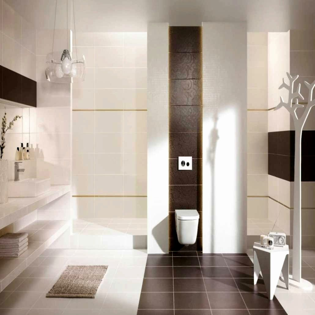 Badezimmer Ideen Fliesen Planen Fliesen Bad Ideen Modern