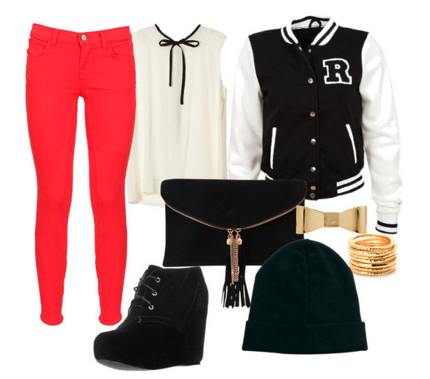 Cute Outfits For Popular High School Google Search I Would Wear