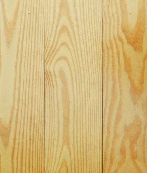 Kvistalaust Southern Yellow Pine Walnut Wood Texture