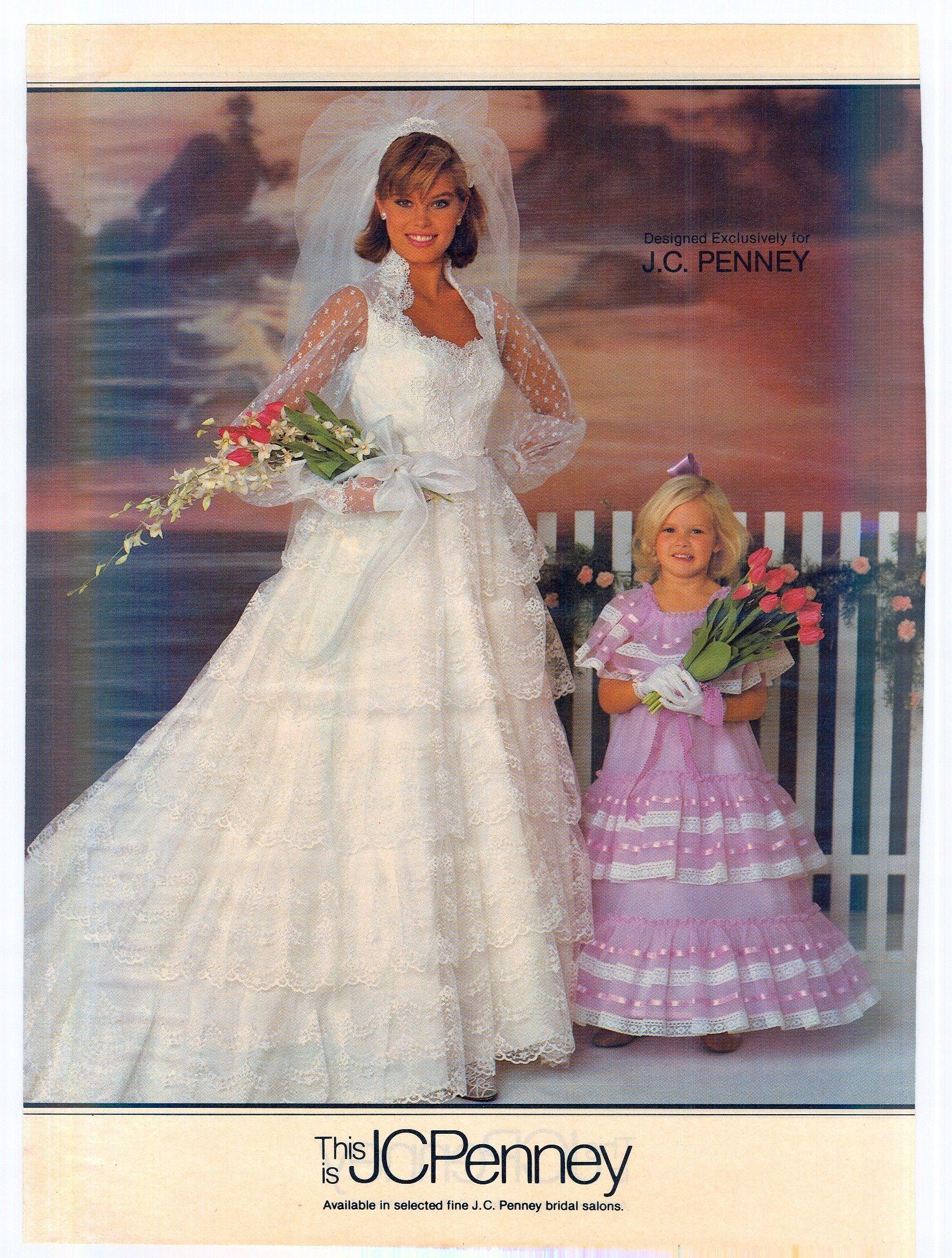 Pin de n loren en 80\'S AND 90\'S BRIDAL WEDDING FASHION | Pinterest
