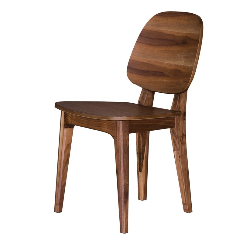 Cool Wood Dining Chairs