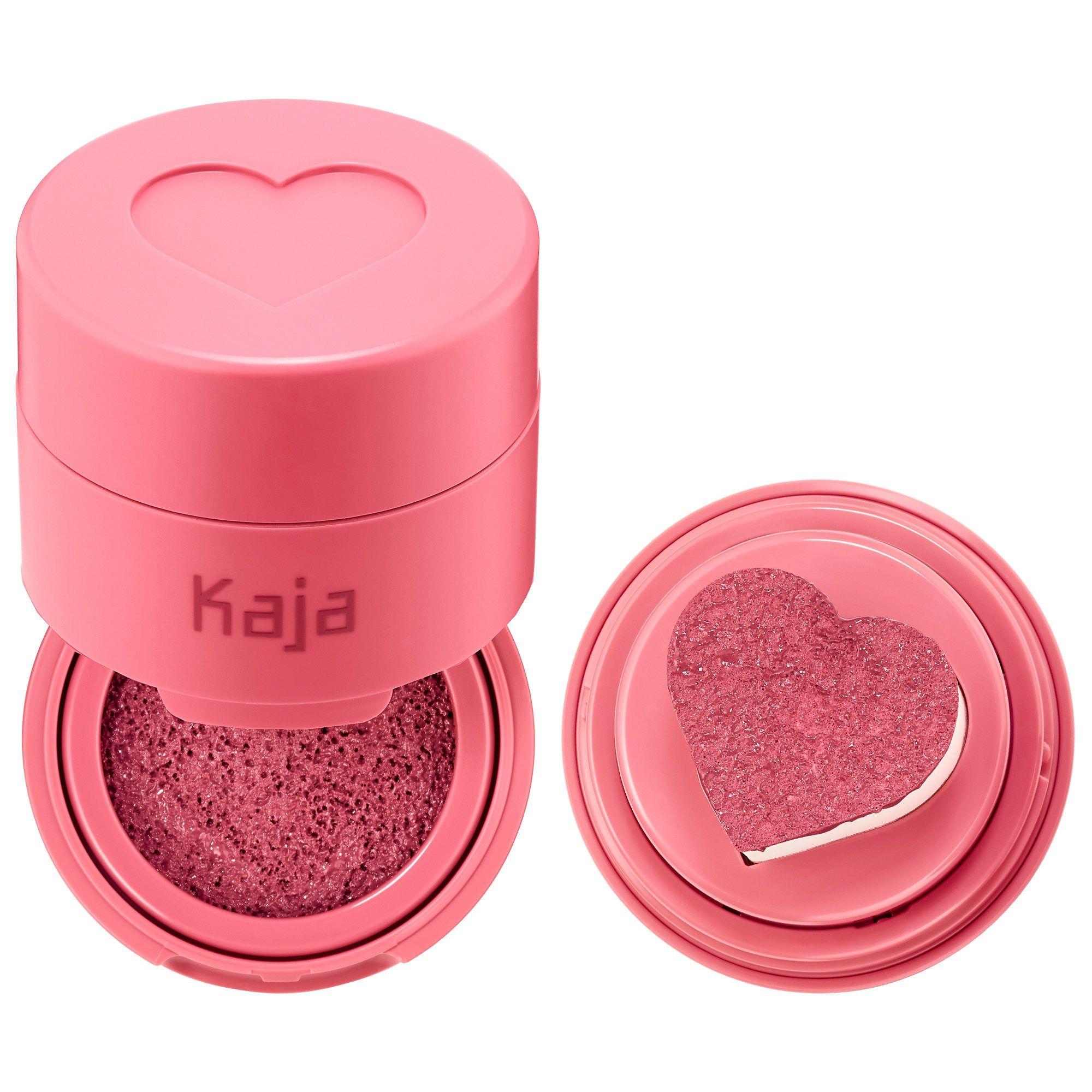 Cheeky Stamp Blendable Blush Blush, Sephora, Best makeup