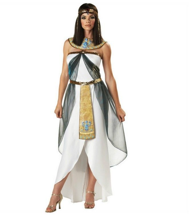 64eedecae1c83d28cffd298aa7d70866 font b egyptian b font cleopatra costume font b queen b font of,Womens Clothing In Egypt