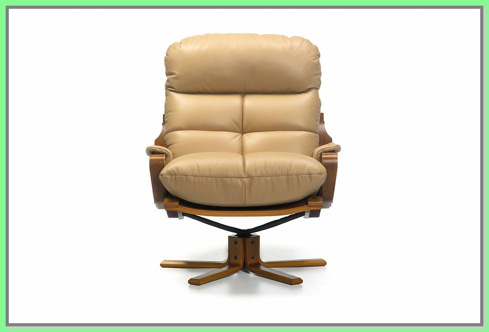 79 Reference Of Swivel Chair Price In Ghana In 2020 Chair Striped Dining Chairs Chair Price