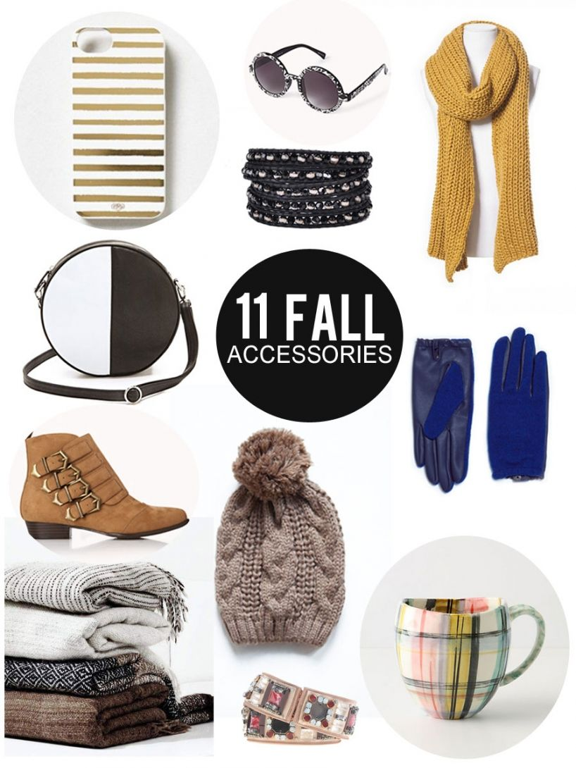 11-fall-accessories